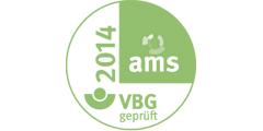 VBG AMS