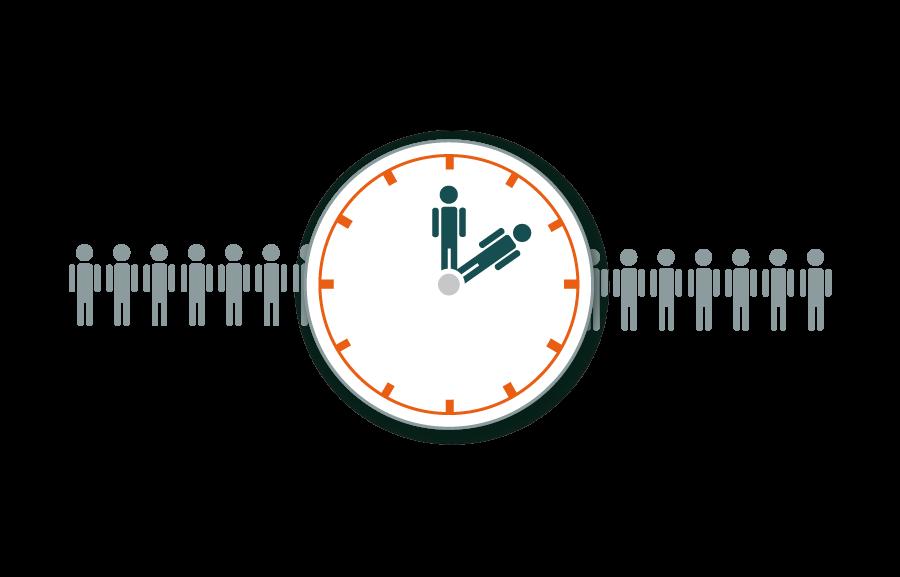 Zeitarbeit und Arbeitnehmerüberlassung