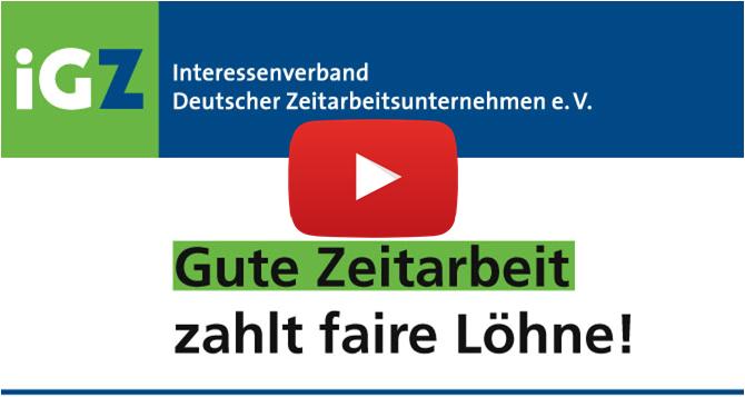IGZ Video